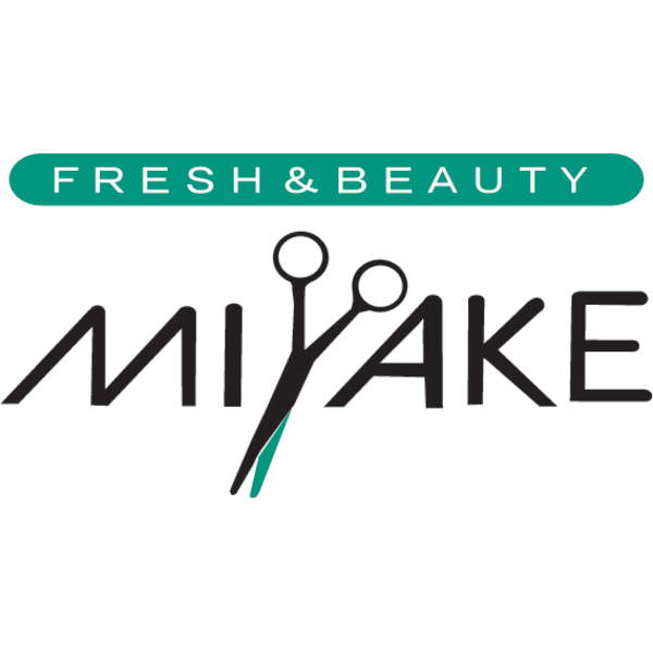 FRESH&BEAUTY MIYAKE