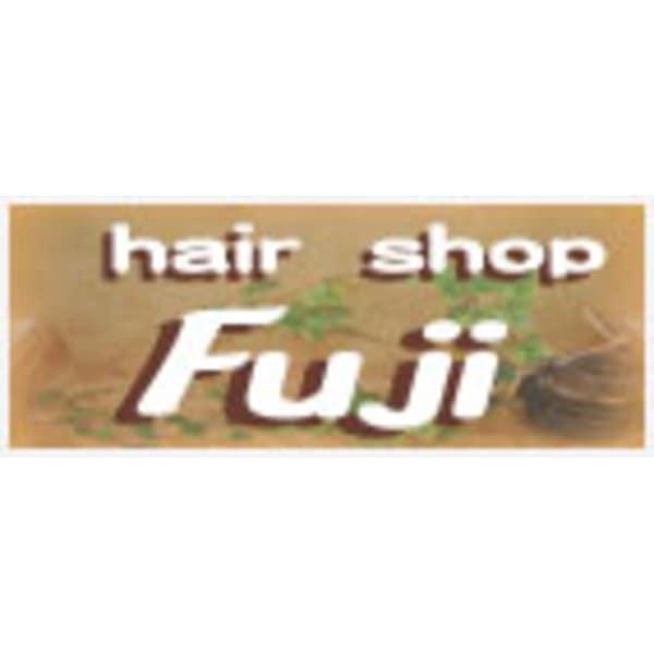 hair shop fuji