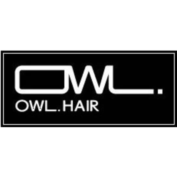 OWL.HAIR