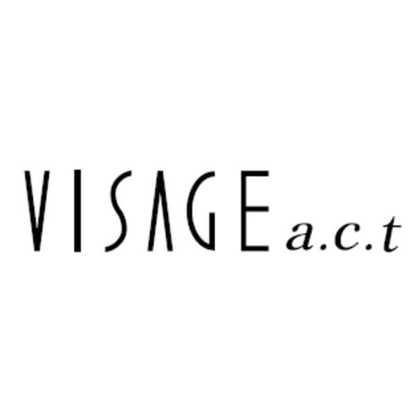 VISAGE 本八幡 (a.c.t)