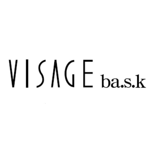 VISAGE 市川真間 (ba.s.k.)