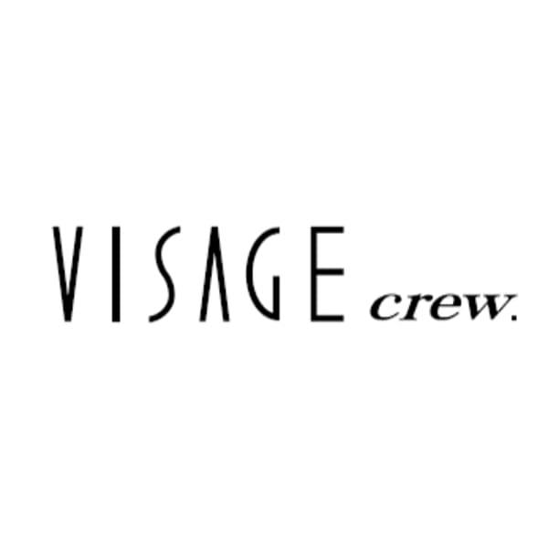 VISAGE 勝どき (crew.)