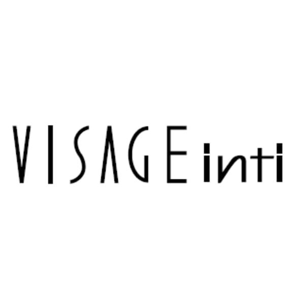 VISAGE 勝どき (inti)