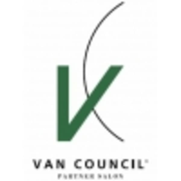 VAN COUNCIL BReeze
