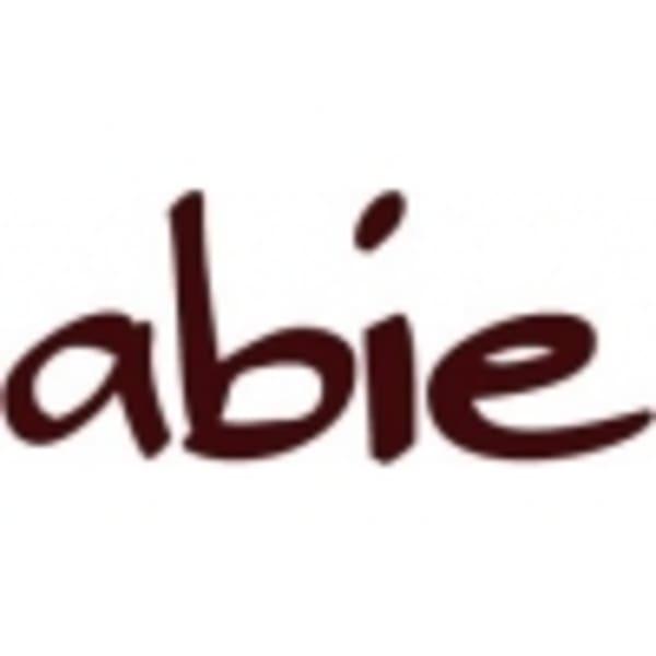 abie hair 市川店