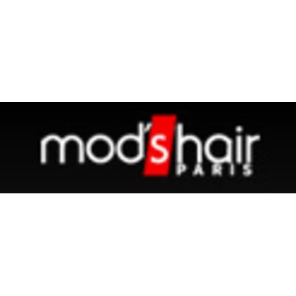 mod's hair 大泉学園店