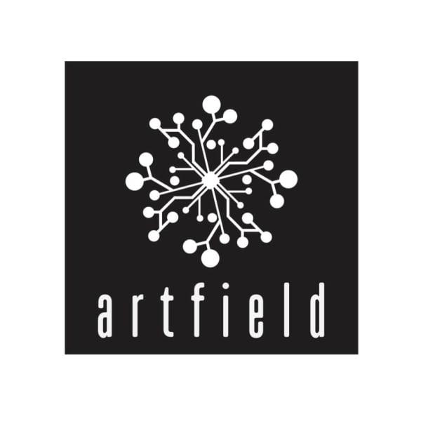artfield
