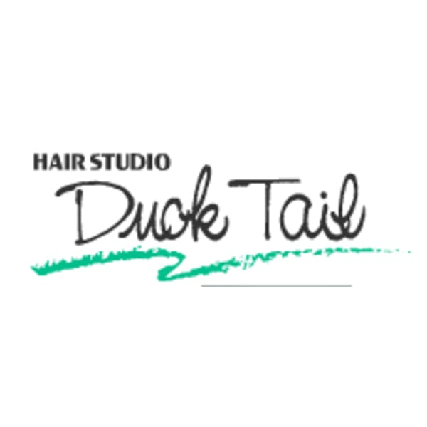 Duck Tail