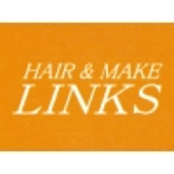 LINKS 東戸塚店