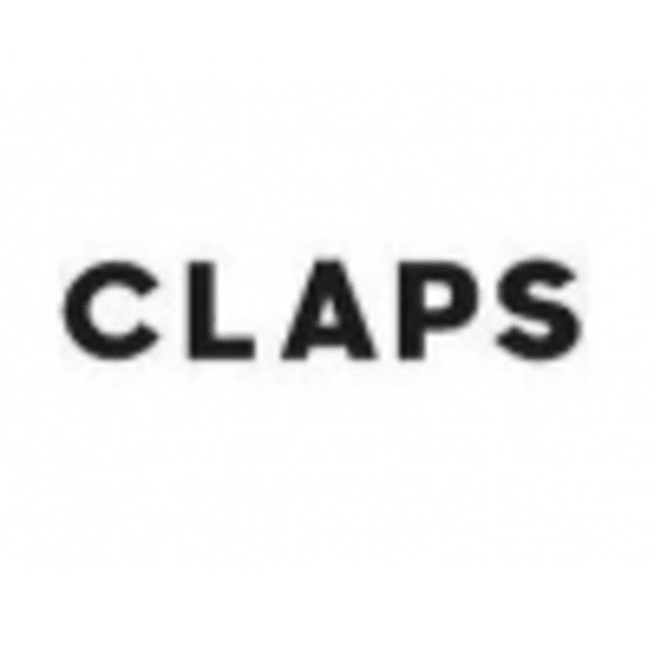 CLAPS 横須賀中央店