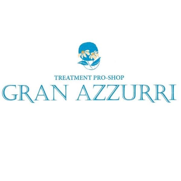 GRAN AZZURRI