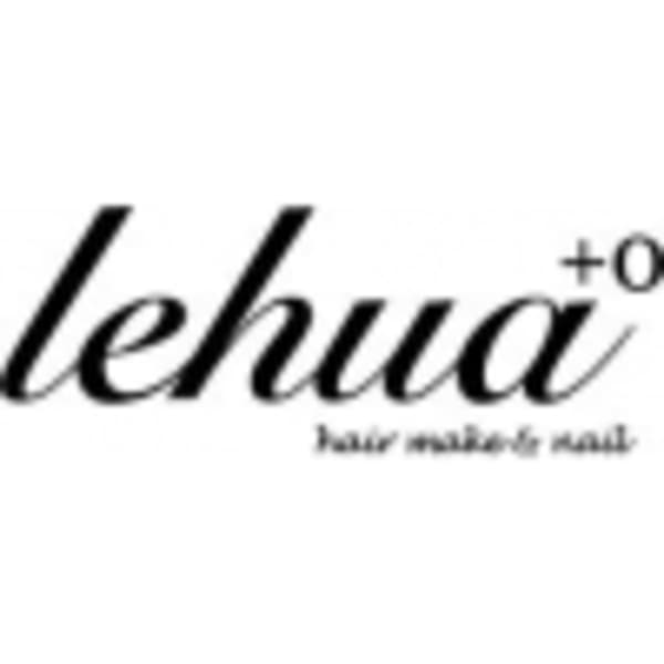 lehua+o