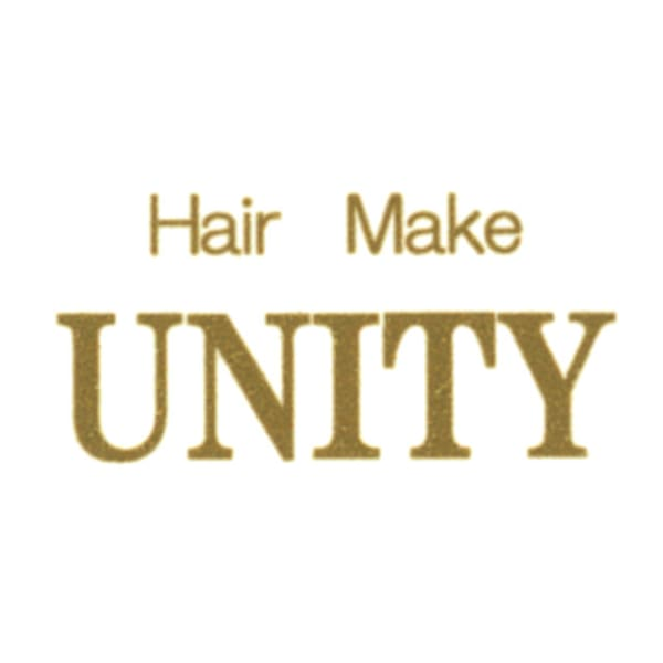 Hair Make UNITY