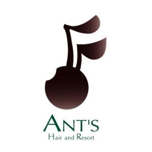 ANT'S Hair and Resort