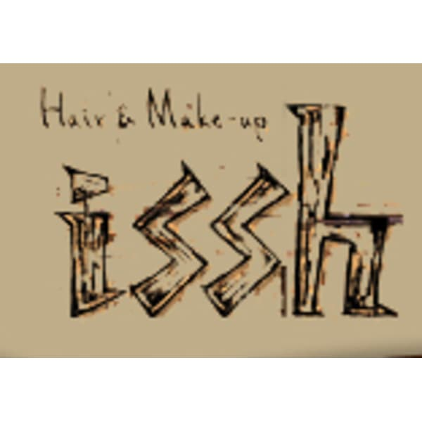 Hair&Make-up issh