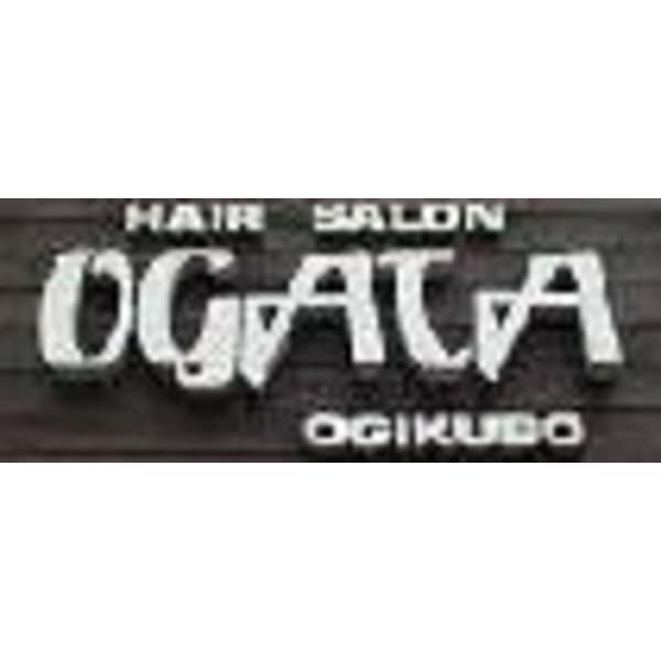 Hair salon OGATA