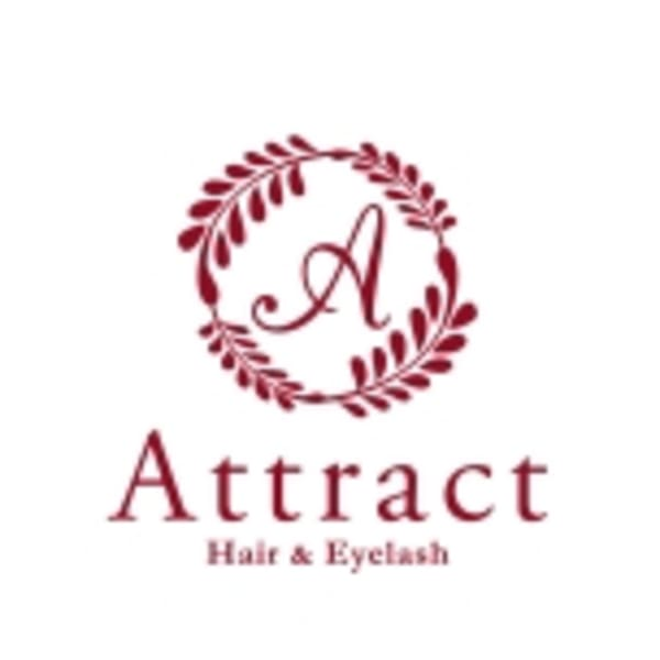 Attract Hairsalon