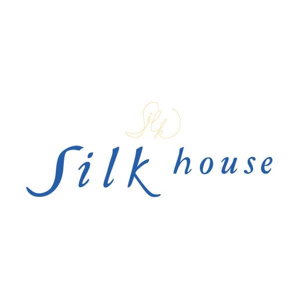 ビューティーサロン silk house 三越日本橋本店