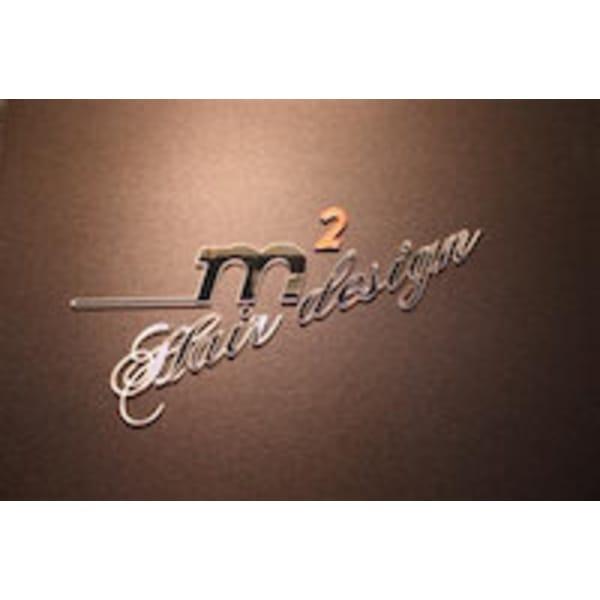 m2 Hair Design