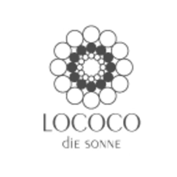 LOCOCO die SONNE