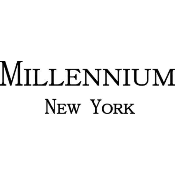 MILLENNIUM NEW YORK 大泉学園店