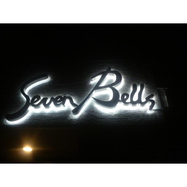 Sevenbells