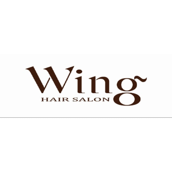 HAIR SALON Wing.
