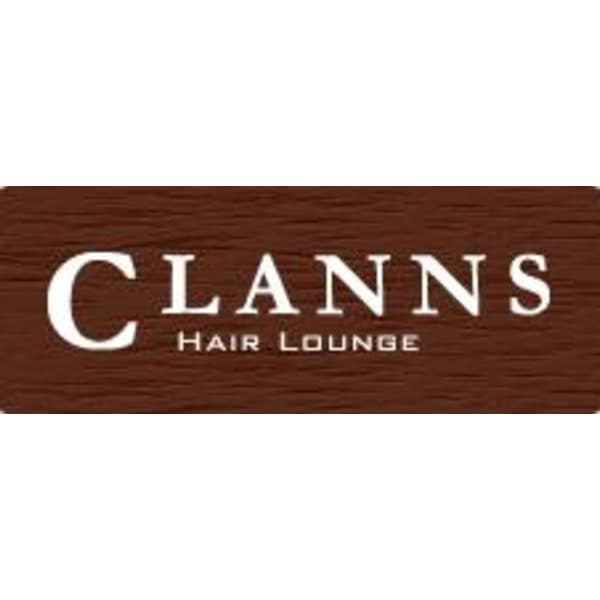 CLANNS HAIR LOUNGE