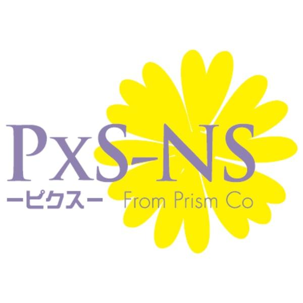 PXS-NS