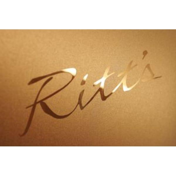 Ritt's
