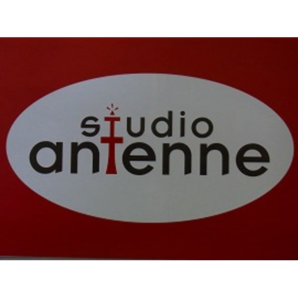 studio antenne