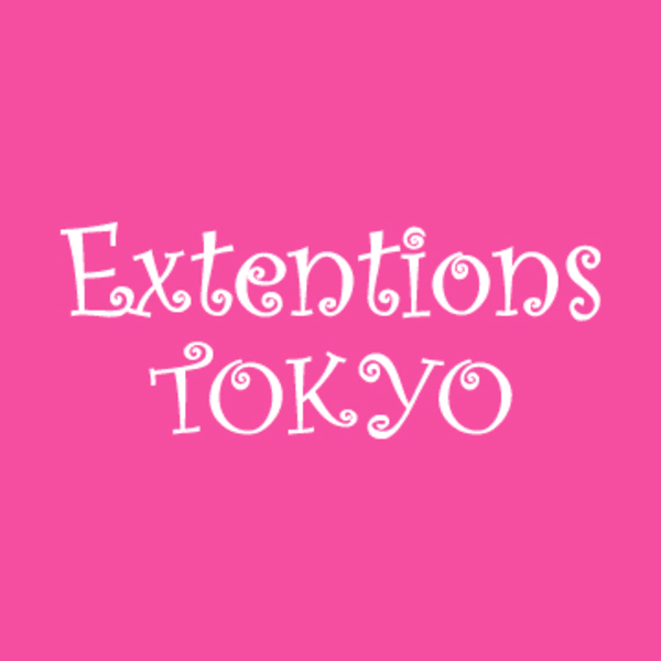 Duo hair Extentions 新宿店