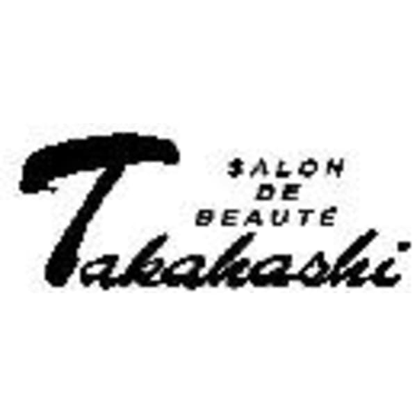 SALON DE BEAUTE Takahashi