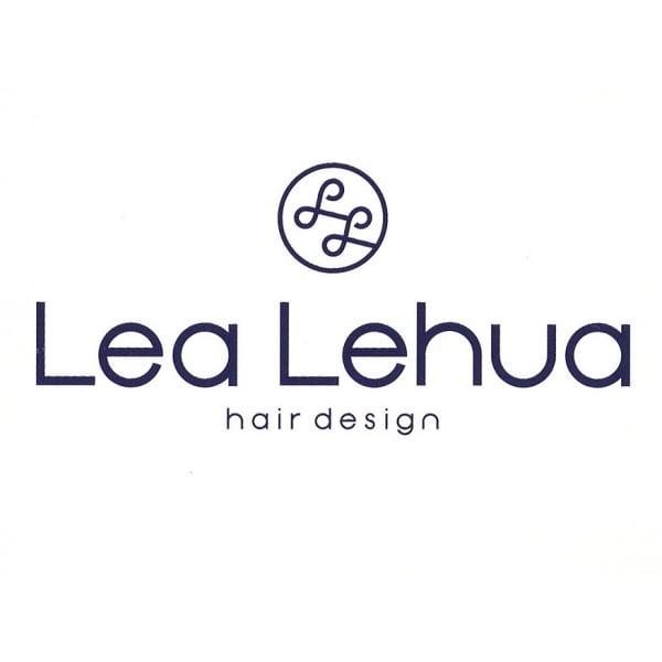 hair design Lea Lehua