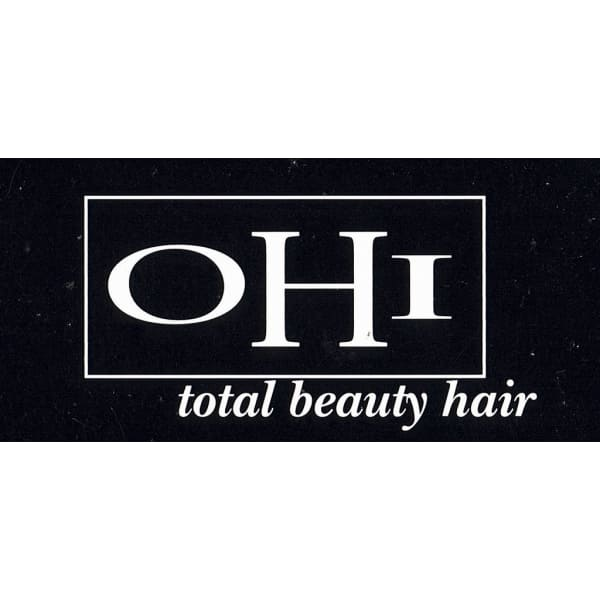 Total Beauty Hair OHI