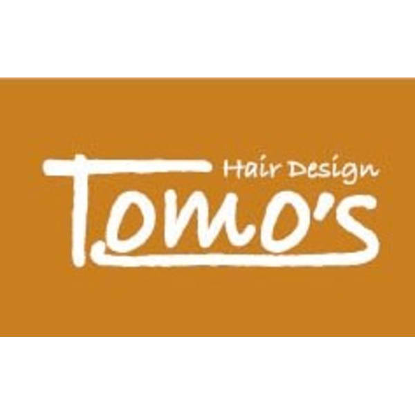 Tomo's Hair Design