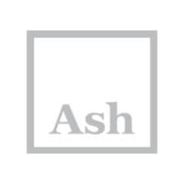 Ash 都立大学店