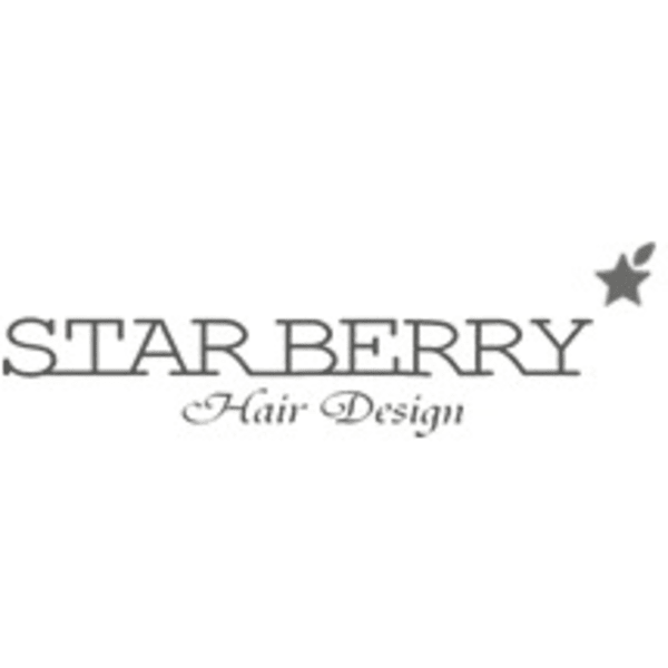 STARBERRY 逗子店