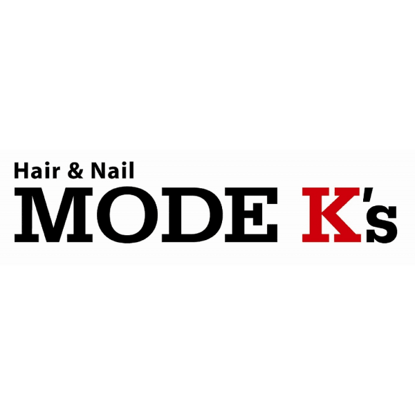 Hair&Nail MODE K's 茨木店