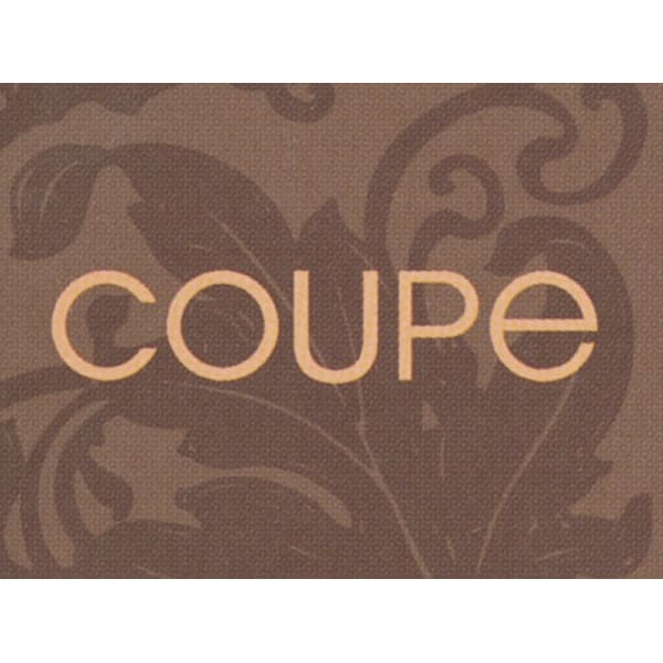 COUPE hair.b 船堀店