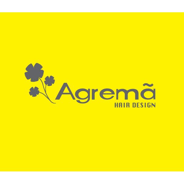 Agrema