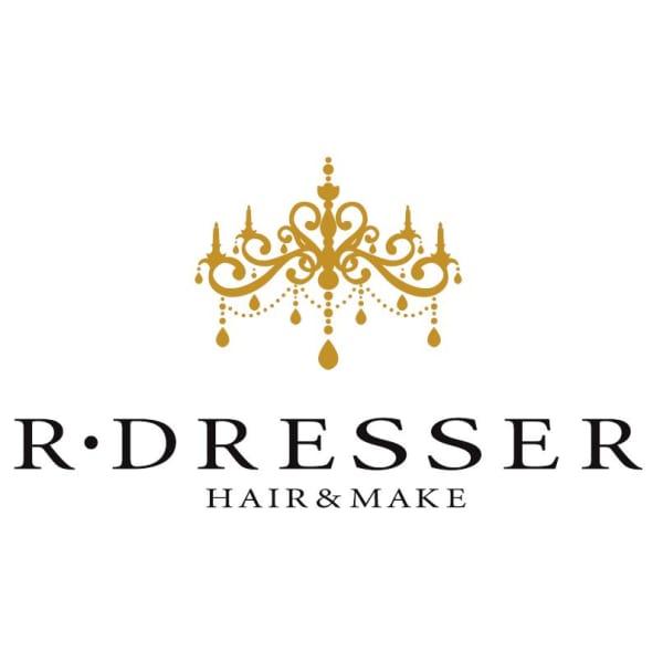 R・DRESSER