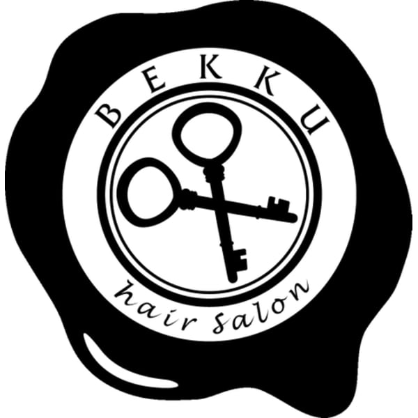 BEKKU hair salon