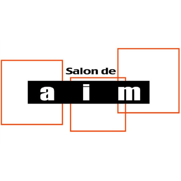 Salon de aim