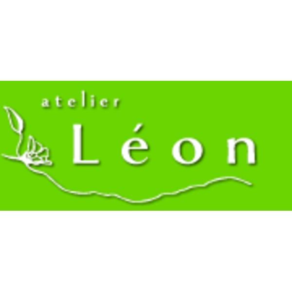 atelier Leon