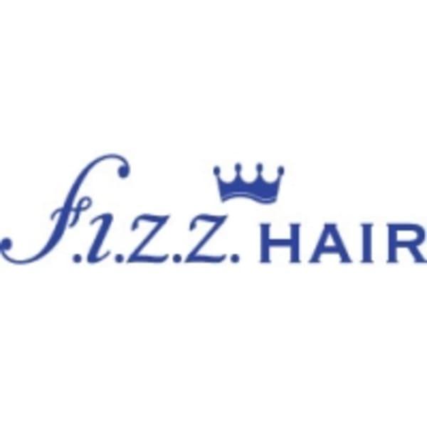 f.i.z.z. HAIR