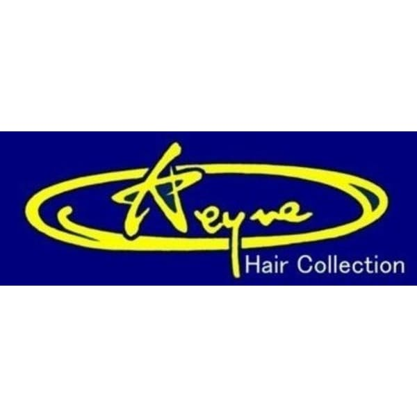 Keyne Hair Collection