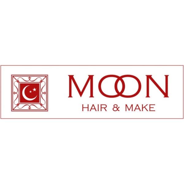 HAIR&MAKE MOON