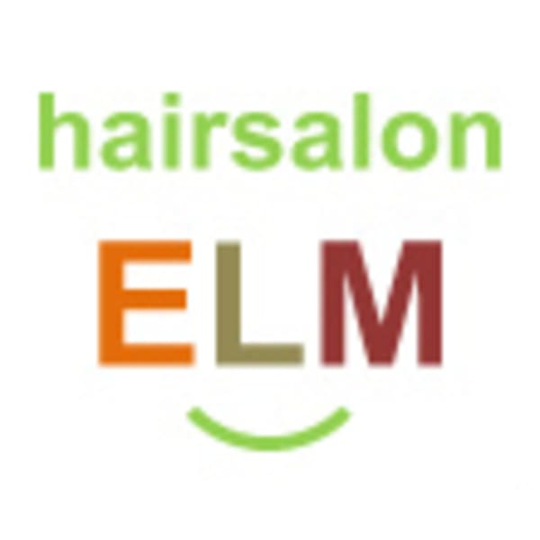 hairsalon ELM