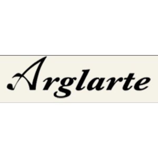 Arglarte